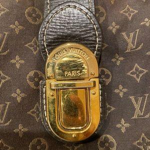 Elegie Mini Lin Louis Vuitton